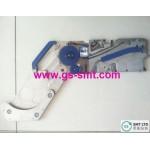 Samsung Feeder:Samsung CP 8*2 mm feeder