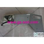 Samsung Feeder:Samsung CP56 mm feeder