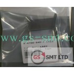 X-4700-040-1  COVER ASSY