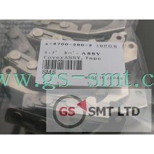 http://www.gs-smt.com/6677-7532-thickbox/a-1554-312-a-cover-assy.jpg