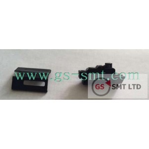 http://www.gs-smt.com/6682-7536-thickbox/xt34-201-x24-2-148-154-03-valve.jpg