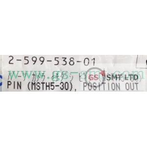 http://www.gs-smt.com/6683-7537-thickbox/xt34-201-x24-pin.jpg