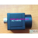 1-417-518-11 XC-HR70 CCD CAMERA