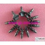 CP45 Nozzle TN400 J7055133C