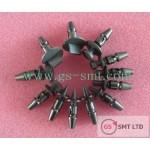 CP45 Nozzle (TN14) O-RING TYPE J7055131-O