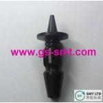 CP45NEO CP63 Nozzle CN065 J9055136C