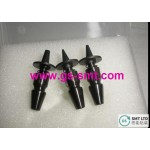 CP45NEO CP63 Nozzle CN140 J9055159C