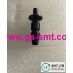 CP45NEO CP63 Nozzle CN220 J9055139C