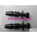 CP45NEO CP63 Nozzle CN400 J9055141C