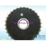 E1103706CA0 WHEEL 2MM AWM