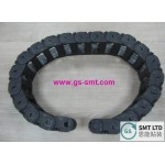 L131E321000 TANG CHAIN CABLE