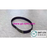 L150E821000 TIMING BELT T