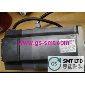 http://www.gs-smt.com/7329-9819-thickbox/km000000020-motor.jpg