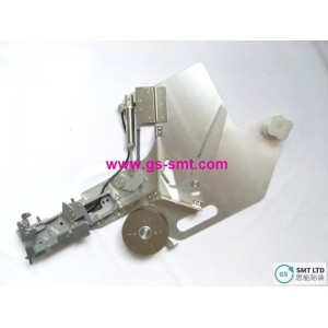 http://www.gs-smt.com/8771-9810-thickbox/cl-32mm-feeder-kw1-m5500-000.jpg