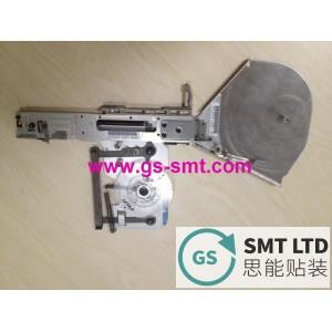 http://www.gs-smt.com/8772-9811-thickbox/fuji-cp6-8x2mm-paper-feeder-akjpa0200.jpg