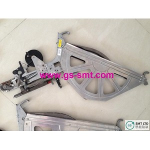 http://www.gs-smt.com/8773-10584-thickbox/msh3-ratchet-type-component-feeder-10443bj008-8wx4p-paper.jpg