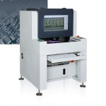 B15 High Quality Offline Aoi Inspection Machine