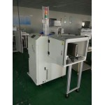 330 SMT Auto Loader & Unloader Integrated Machine