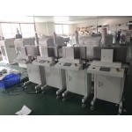 390 SMT Auto Loader & Unloader Integrated Machine