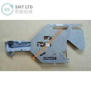 http://www.gs-smt.com/8835-10757-thickbox/yamaha-fv-82-mm-fv82c-8x2-mm-tape-feeder.jpg