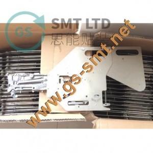 http://www.gs-smt.com/8836-10761-thickbox/yamaha-fv82d-fv-8mm-fv-82mm-tape-feeder.jpg