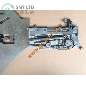 http://www.gs-smt.com/8840-10765-thickbox/yamaha-fv84d-fv-8mm-fv-84mm-tape-feeder.jpg