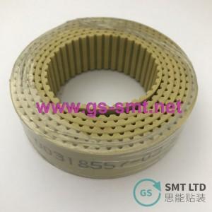 http://www.gs-smt.com/8849-11149-thickbox/00318557-03-belt.jpg