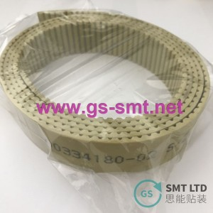 http://www.gs-smt.com/8850-11150-thickbox/00334180-02-belt.jpg