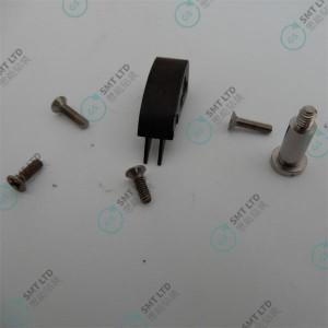 http://www.gs-smt.com/8873-12630-thickbox/asm-siemens-00309046s03-stripping-device-1.jpg