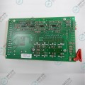 ASM/SIEMENS PARTS 00321734-02 SERVO AMPLIFIER PC-BOARD dp1-AXIS TDS120/1D