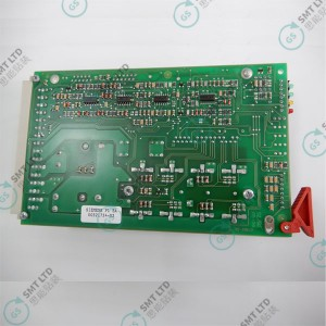 http://www.gs-smt.com/8895-12691-thickbox/asm-siemens-parts-00321734-02-servo-amplifier-pc-board-dp1-axis-tds120-1d.jpg