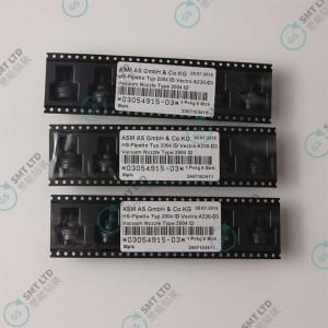 http://www.gs-smt.com/9077-13225-thickbox/asm-siemens-parts-03054915-03-nozzle-2004-cpl.jpg