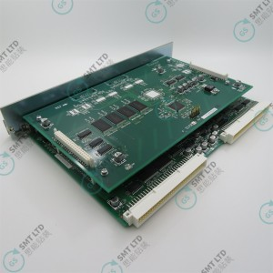 http://www.gs-smt.com/9194-13541-thickbox/panasonic-parts-n610012342aa-pc-board-wcomponent.jpg