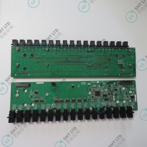 http://www.gs-smt.com/9209-13587-thickbox/panasonic-parts-n610102505aa-one-board-microcomputer.jpg