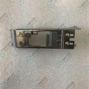 http://www.gs-smt.com/9316-13800-thickbox/panasonic-parts-n610090959aa-cover-kit.jpg