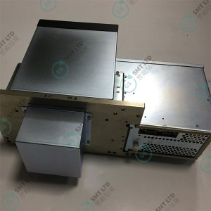 http://www.gs-smt.com/9317-13801-thickbox/panasonic-parts-mtka015999aa-multi-recognition-camera.jpg