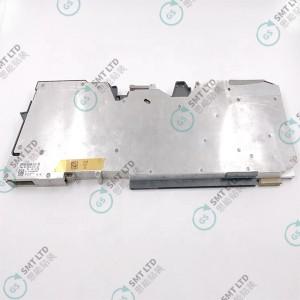 http://www.gs-smt.com/9358-13936-thickbox/asm-siemens-parts-00141272s06-tape-feeder-module-16mm-x.jpg