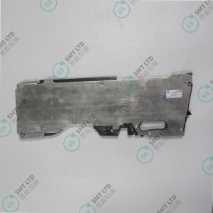 http://www.gs-smt.com/9359-13939-thickbox/asm-siemens-parts-00141269s02-tape-feeder-module-2x8mm-x-atm-j7-1614.jpg