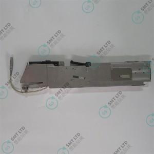 http://www.gs-smt.com/9360-13942-thickbox/asm-siemens-parts-00141098-07-siemens-s-3x8mm-silver-feeder-module.jpg