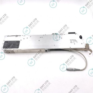 http://www.gs-smt.com/9362-13948-thickbox/asm-siemens-parts-00141092s05-feeder-module-for-1x12mm-or-1x16mm-tape.jpg